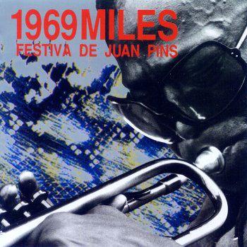 1969 Miles.jpg