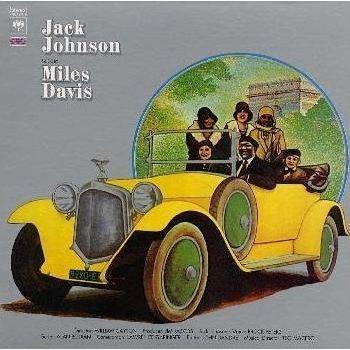 A Tribute to Jack Johnson.jpg