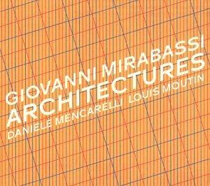 architectures.jpg