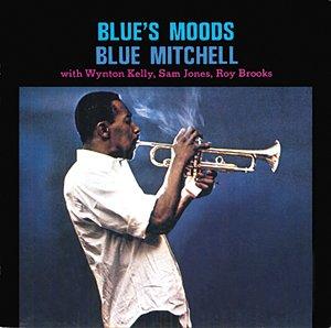 bluesmoods.jpg