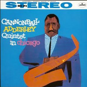 cannonball_inchicago.jpg
