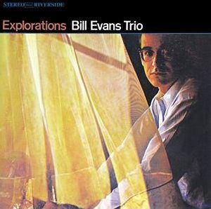 evans_explorations.jpg