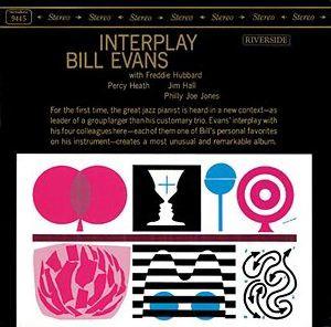evans_interplay.jpg