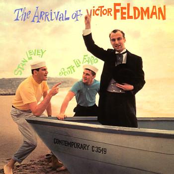 feldman_thearrival.jpg