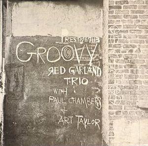 garland_groovy.jpg