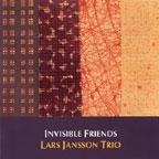invisiblefriends.jpg