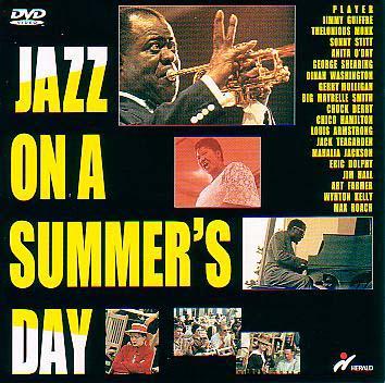 jazzonasummersday.jpg