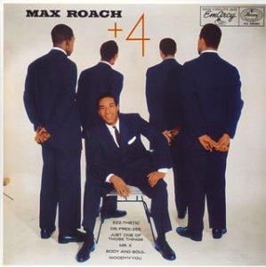maxroach+4.jpg