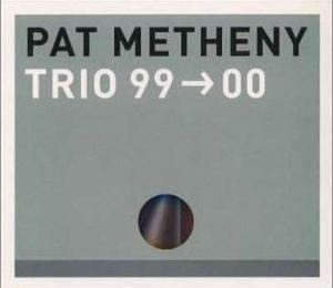 metheny_trio99-00.jpg