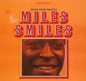 miles_milessmiles.jpg
