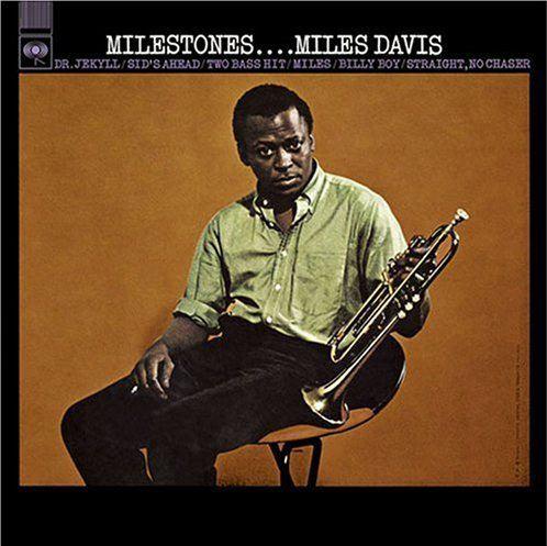 miles_milestones.jpg