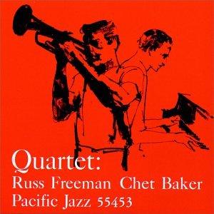 quartetchetbaker.jpg