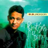rhythmdance.jpg