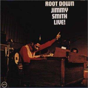 rootdown.jpg