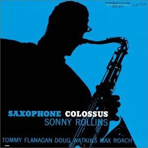 saxophonecolossus.jpg