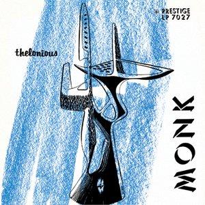 theloniousmonk.jpg