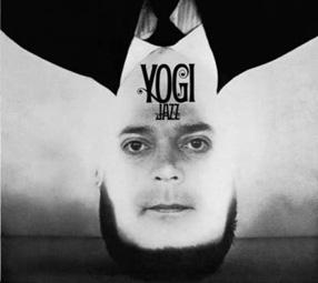 yogijazz.jpg